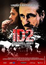 id2_shadwell_army movie cover