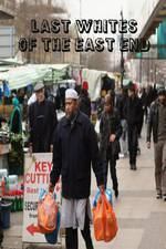 last_whites_of_the_east_end movie cover
