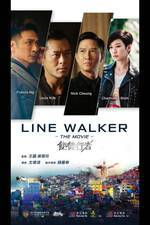 line_walker movie cover