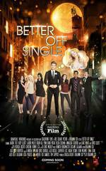 better_off_single movie cover