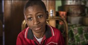 Damilola, Our Loved Boy movie photo