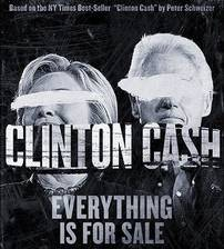 clinton_cash movie cover