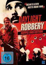 daylight_robbery movie cover