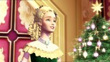 Barbie in 'A Christmas Carol' movie photo