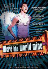 were_the_world_mine movie cover