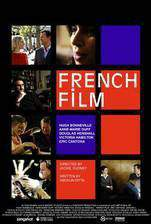 french_film movie cover