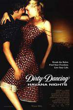 dirty_dancing_havana_nights movie cover