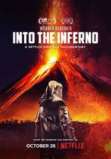 into_the_inferno movie cover