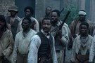 The Birth of a Nation movie photo