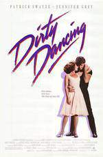 dirty_dancing movie cover
