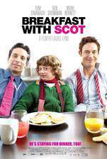 breakfast_with_scot movie cover