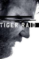 tiger_raid movie cover