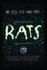 rats_2016 movie cover