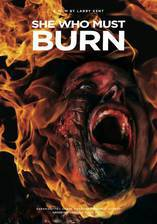 she_who_must_burn movie cover