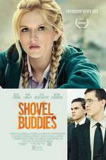shovel_buddies movie cover