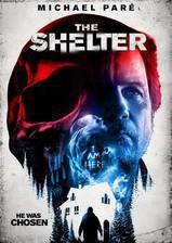 the_shelter_2015 movie cover