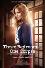 three_bedrooms_one_corpse_an_aurora_teagarden_mystery movie cover