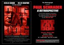 Dog Eat Dog movie photo