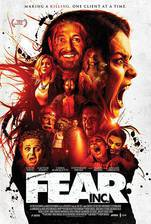 fear_inc movie cover