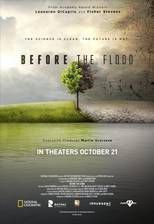 before_the_flood_2016 movie cover