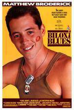 biloxi_blues movie cover