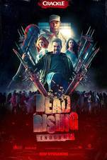 dead_rising_endgame movie cover