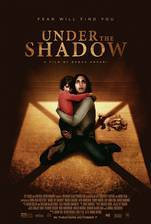 under_the_shadow movie cover