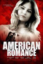american_romance movie cover