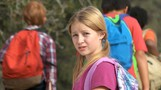 Nessie & Me movie photo