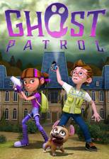 ghost_patrol movie cover