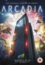 arcadia_2016 movie cover