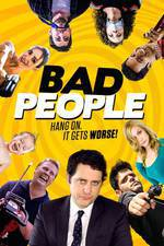 bad_people movie cover
