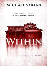 within_2016 movie cover