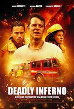 deadly_inferno movie cover