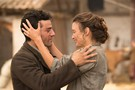The Promise movie photo