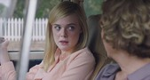 20th Century Women movie photo