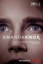 amanda_knox movie cover