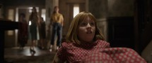 Annabelle 2: Creation movie photo