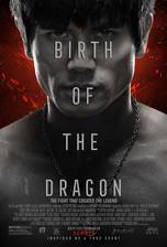 birth_of_the_dragon movie cover
