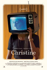 christine_2016 movie cover