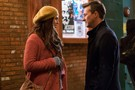Collateral Beauty movie photo