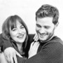 Fifty Shades Darker movie photo