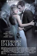 fifty_shades_darker movie cover