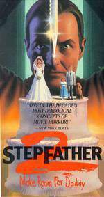 stepfather_ii movie cover