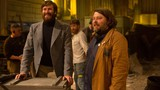 Free Fire movie photo