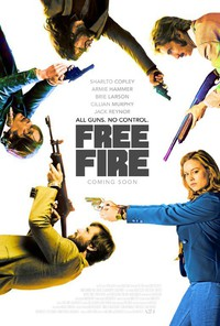 Free Fire main cover