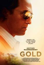 gold_2017 movie cover