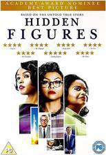 hidden_figures movie cover