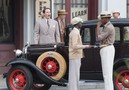 Live by Night movie photo