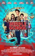 middle_school_the_worst_years_of_my_life movie cover